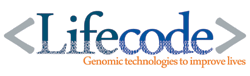 Lifecode | premier Indian genome analytic and consultancy company